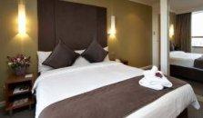 Quay West Suites Sydney - hotel Sydney