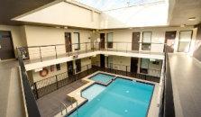 Abey Hotel - hotel Sydney