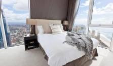 Hilton Surfers Paradise Residences - hotel Gold Coast