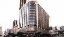 Metro Hotel Sydney Central - hotel Sydney