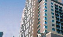 Amora Hotel Jamison - hotel Sydney