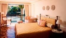 Palazzo Versace - hotel Gold Coast