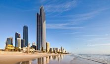 Sea Temple Surfers Paradise at Soul - hotel Gold Coast
