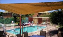 Anchorbell Holiday Apartments - hotel Merimbula