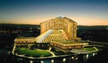 Conrad Jupiters - hotel Gold Coast