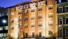Great Southern - hotel Sydney