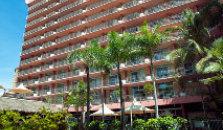 Islander Resort - hotel Gold Coast