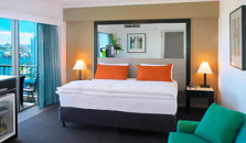 Vibe Hotel Gold Coast - hotel Gold Coast