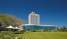 RACV Royal Pines Resort - hotel Gold Coast