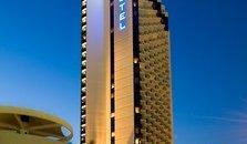 QT Gold Coast - hotel Gold Coast