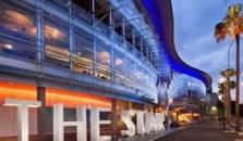 The Darling - hotel Sydney