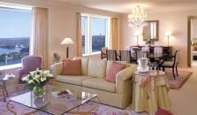 Shangri-La Hotel Sydney - hotel Sydney