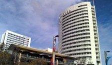 Pullman Sydney Olympic Park - hotel Sydney