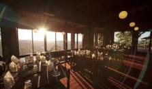Binna Burra Mountain Lodge - hotel Gold Coast