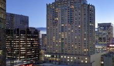 Swissôtel Sydney - hotel Sydney