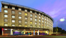 Vibe Hotel Rushcutters Bay - hotel Sydney