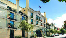 The Observatory - An Orient Express Hotel - hotel Sydney