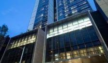 Fraser Suites Sydney - hotel Sydney