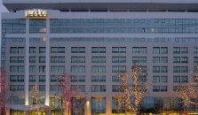 Hotel Bintang 4 Di Baku 77 Hotel Murah Booking Online
