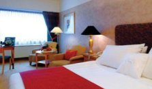Sheraton & Towers Brussels - hotel Brussels