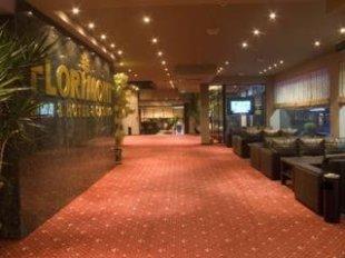 Хотел бест уестърн флоримонт казино и спа вероятность выгрыша в игровые автоматы