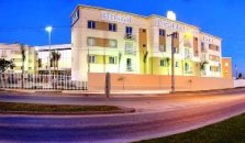 Bristol Portal Do Iguacu Hotel Multy Category - hotel Curitiba