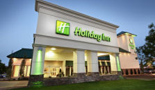 Holiday Inn Calgary Macleod Trail South - hotel Calgary