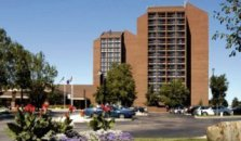 Delta Meadowvale Resort And Conference Centre - hotel Toronto