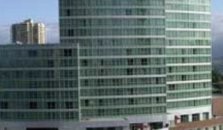 Hilton Vancouver Metrotown - hotel Vancouver