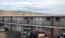 Econo Lodge Inn & Suites - hotel Calgary