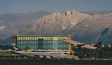 The Fairmont Vancouver Airport - hotel Vancouver