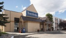 Travelodge Edmonton South - hotel Edmonton