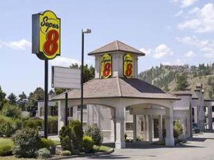 hotels in kelowna british columbia