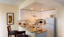 Candlewood Suites Montreal - hotel Montreal