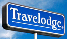 TRAVELODGE HOTEL SLAVE LAKE - hotel Slave Lake