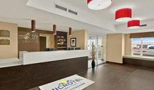 Microtel Inn & Suites by Wyndham Timmins - hotel Timmins