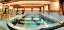 Sunstar Boutique Hotel Albeina Klosters Hotel In Davos Glarus