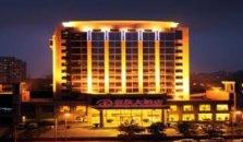 Jingyi Hotel  - hotel Beijing