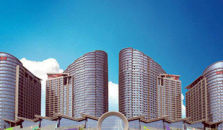 CHAMPSELYSEES - hotel Nanning