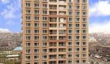 Rayfont Hotel Shanghai Nanpu  - hotel Shanghai