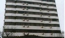Chinese Red Cross Hotel  - hotel Beijing