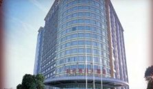 New Empire - hotel Changsha