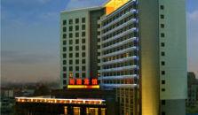Paradise Hotel  - hotel Shanghai