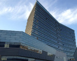 CYTS Shanshui Trends Hotel (Huairou Branch) - hotel Beijing