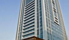 Wyndham Bund East Shanghai  - hotel Shanghai