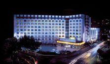 Ruitai Hongqiao Hotel Shanghai  - hotel Shanghai