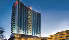 Asia Hotel  - hotel Beijing