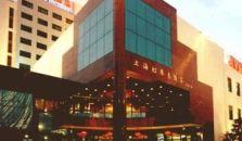 Honggang Hotel  - hotel Shanghai