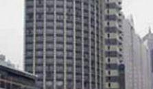 Changhang Hotel  - hotel Shanghai