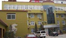 Beijing Shindom Inn Wanfeng Road - hotel Beijing